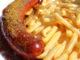 currywurst selber machen